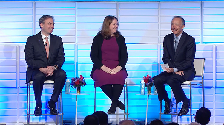 In this informative discussion, our experts share their thoughts on the investment outlook and strategies for 2020.