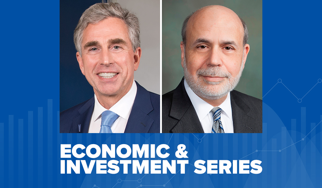 2021 Economic and Investment Series