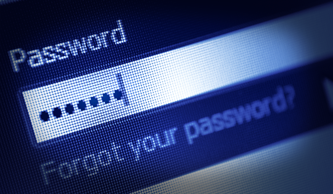 The Complete Guide to Creating Highly Protected Passwords